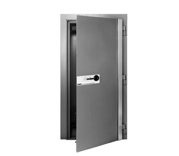 Products » Record Vault Doors  sc 1 st  Ragan Safe u0026 Vault Company | Little Rock Ark. & Ragan Safe u0026 Vault Company | Little Rock Ark. pezcame.com